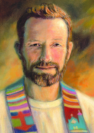 Image result for padre stanley rother