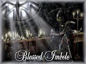 Blessed Imbolc