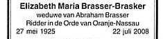 Brasser Brasker