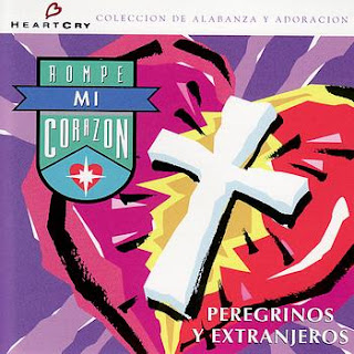 musica cristiana de los 90 , musica cristiana clasica para escuchar