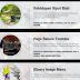 3Pilihan Summary Post dan thumbnail yang bergaya