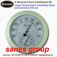 http://labklinik.blogspot.com/2013/12/Jual-Termohigrometer-270-mm-Large-Thermometer-Humidity-Meter-S-Brannan-Sons-England-UK-sanes-group-harga-rp-murah.html