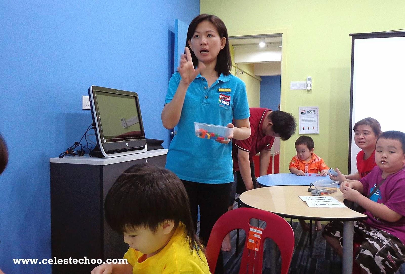 image-bricks-4-kidz-kota-damansara-malaysia-director