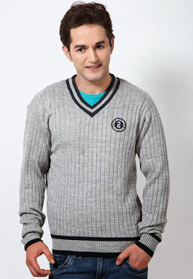 http://www.trendss.com/men/sweaters-pullovers.html
