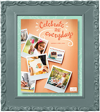 Shop the Occasions Catalog
