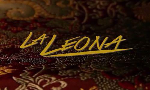 Ver La Leona capítulos completos