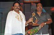 Santhosam Awards 2010 Event Photos-thumbnail-44