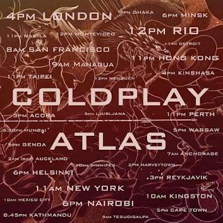 os-Juegos-del-Hambre-En-Llamas-Conteo-regresivo-estreno- noviembre-coldplay