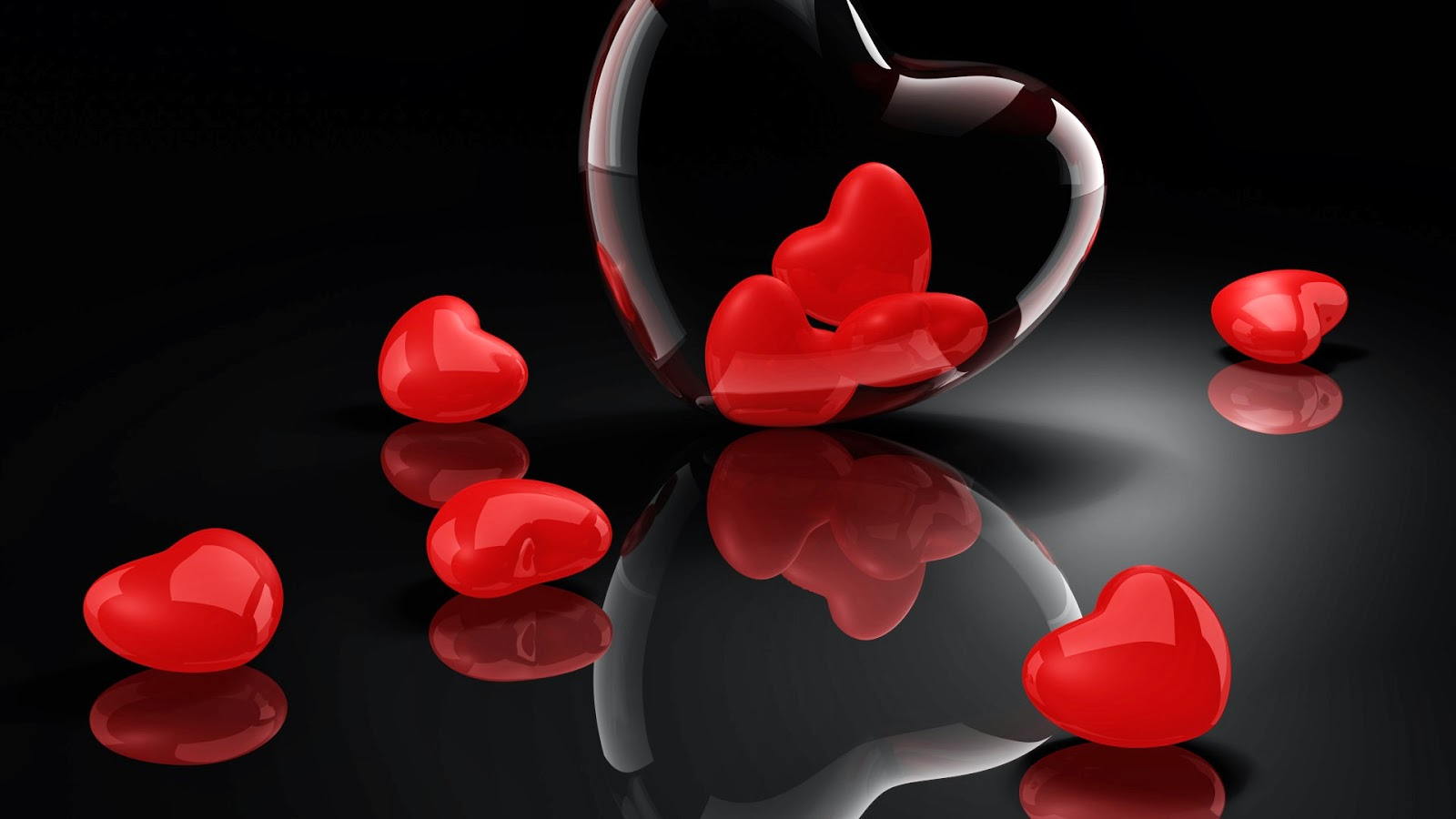 cute Valentine s Day Images HD Wallpapers, HD Pictures ...