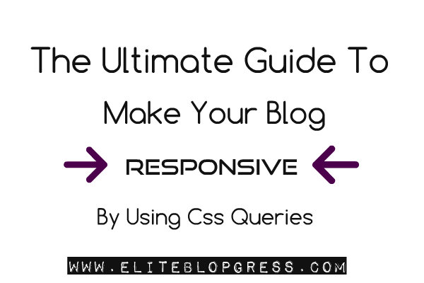 Make-blog-responsive-css-queries
