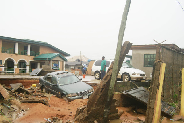 Lagos_Nigeria_flood_image_recent_natural_disasters