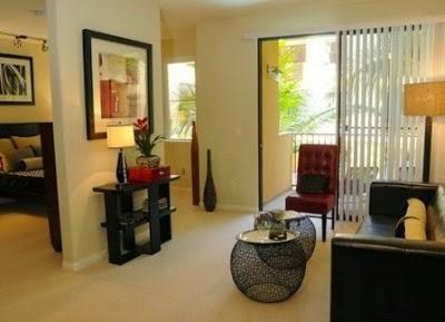 Dekorasi rumah minimalis sangatlah diperlukan, ini mengingat bahwasanya rumah minimalis di bangun di atas dengan tempat yang terbatas