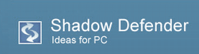 Shadow Defender 12 Shadow Defender 1.2 Full Serial Number [Mediafire]