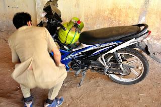 inovasi-ganti-bensin-dengan-lpg