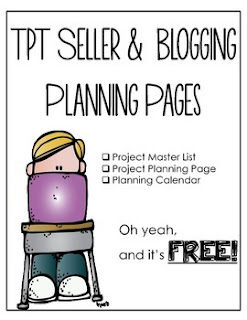 https://www.teacherspayteachers.com/Product/TPT-Seller-and-Blogger-Mini-Planner-1879490