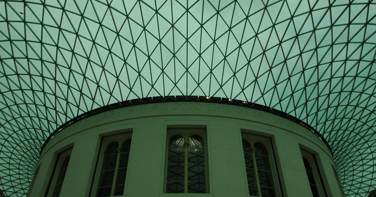 URBAN ARCHITECTURE NOW: NORMAN FOSTER IN LONDON