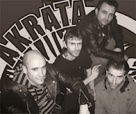 Akrata