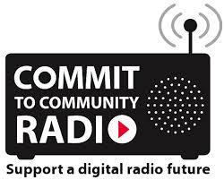 ABU NEWS - 'Day of Action' for community digital radio in Australia
