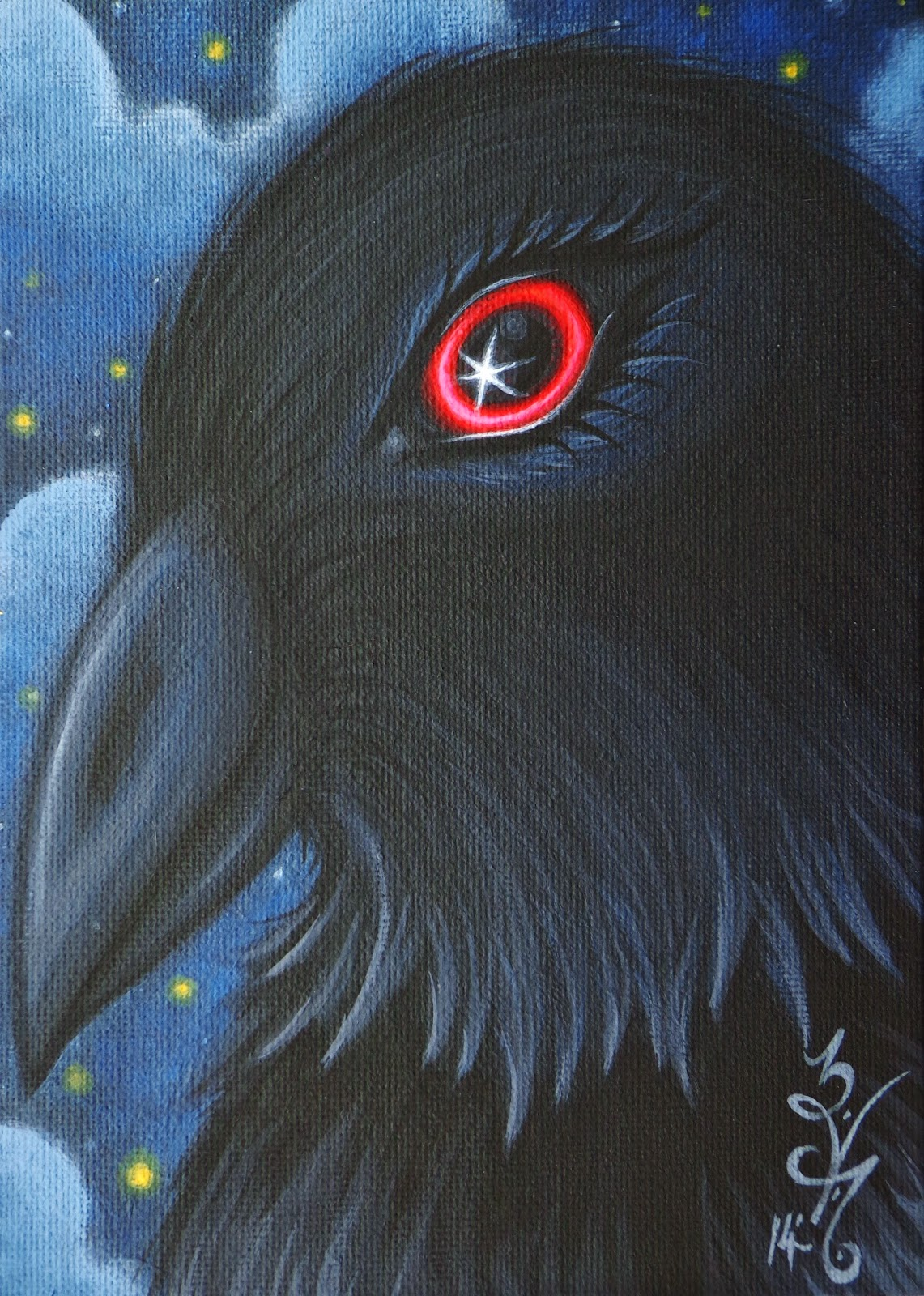 https://www.etsy.com/listing/179892413/original-gothic-fantasy-lowbrow-raven?ref=shop_home_active_4
