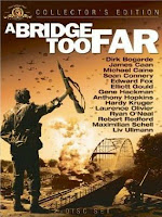 Cy Cu Xa Qu Vietsub - A Bridge Too Far Vietsub (1977)