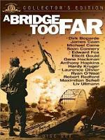 Cây Cầu Xa Quá Vietsub - A Bridge Too Far Vietsub (1977)