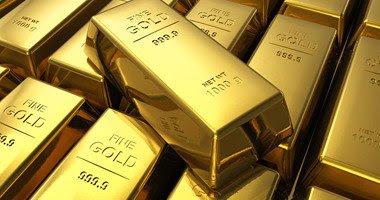 اسعار الذهب فى مصر اليوم الجمعة 29-1-2016 , اسعار الذهب العالمي والمحلي اليوم الجمعة 29 يناير 2016