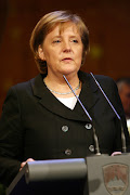 Angela Merkel is the current Chancellor of Germany.