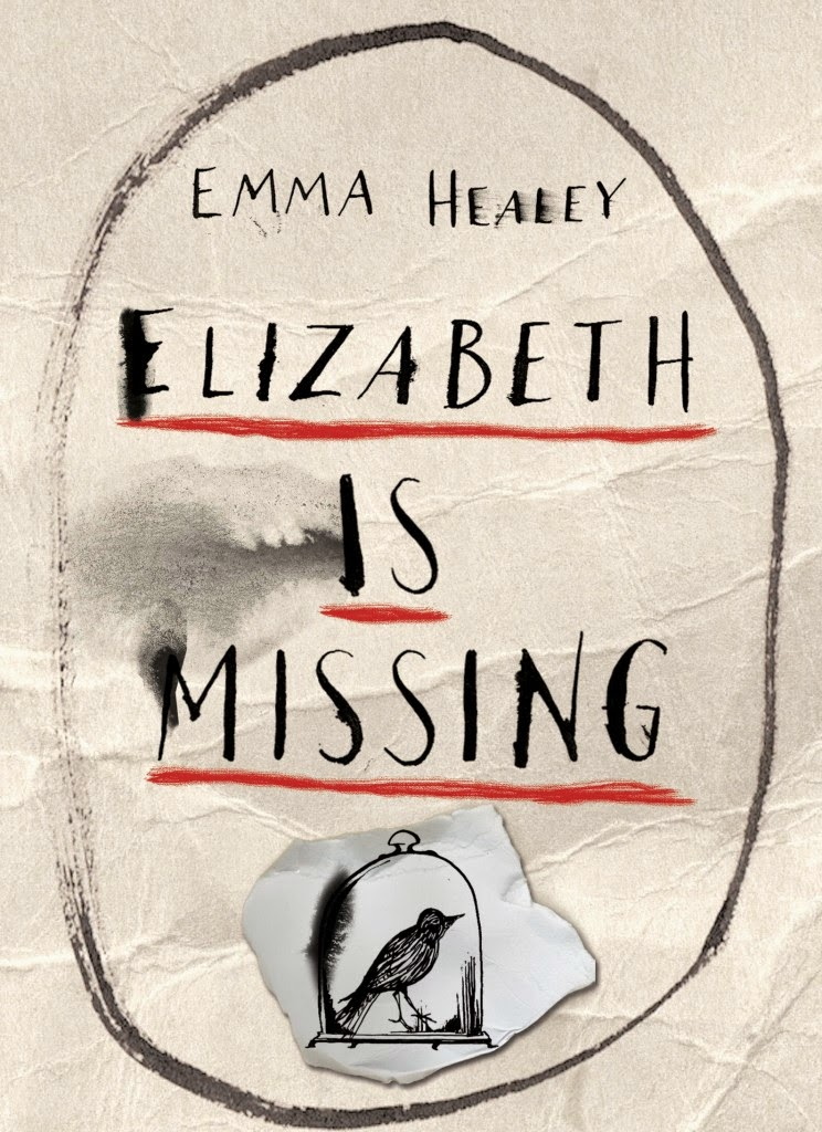 http://discover.halifaxpubliclibraries.ca/?q=title:elizabeth%20is%20missing