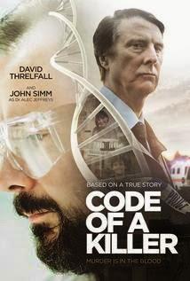 Code of A Killer – Todas as Temporadas – HD 720p