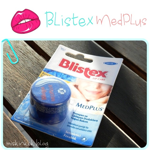 blistex-dudak-bakimi-medplus-lipbalm