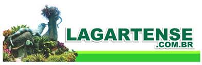 Lagartense