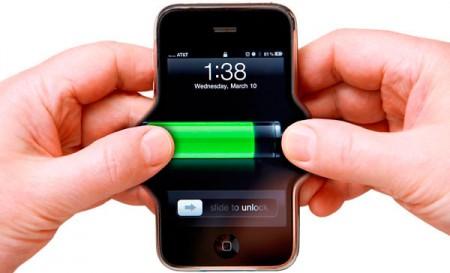 social media, phone battery life, batteries, apps