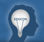 Building Better Ideas: Educon 2017