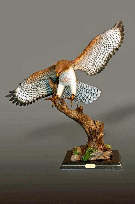 https://www.etsy.com/listing/91144555/life-size-magnificent-bronze-red-tailed?ref=favs_view_1