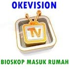 OKEVISION