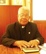 Padre Rafael