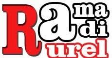 Ramadi Raurel