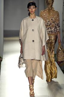 Mulberry, тенденции 2013, giorgio Armani