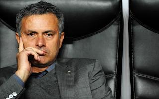 Chelsea ile Jose Mourinho'nun Yolları Ayrıldı!