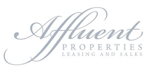 Affluent Properties Leasing and Sales