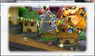 super mario galaxy 2 iso torrent
