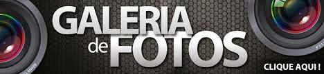 Haciendo click Galería de Fotos
