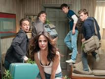 weeds season 7 episode 9