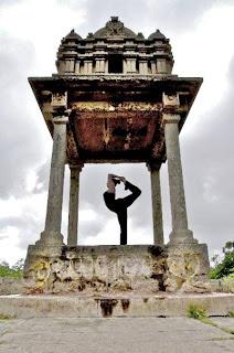 Mysore (Best Honeymoon Destinations In India) 2