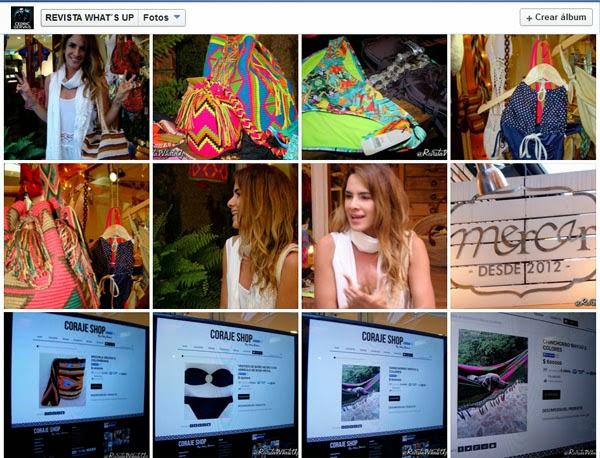 Naty-Botero-lanza-tienda-online-mano-MercadoShops-corajeshop-2014