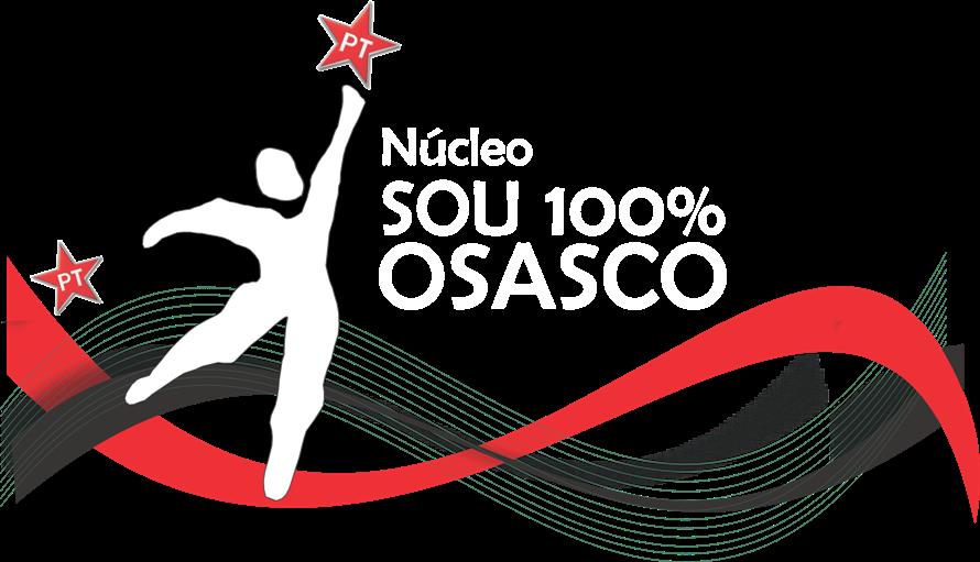 Nucleo Sou 100% Osasco