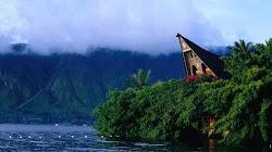 Wisata Alam di Medan, Kekayaan Alam yang Sempurna
