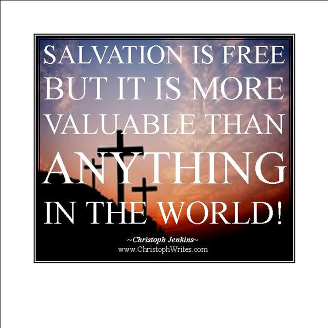 Quotes About Salvation New Quotes About Salvation Mesmerizing Salvation Quotes Like Success