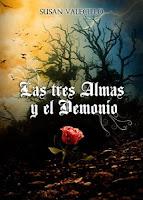 http://3.bp.blogspot.com/-kPaktdg_nqs/UYyxKY3JYKI/AAAAAAAAAgU/197O2QPLsRA/s1600/las+tres+almas+y+el+demonio.jpg