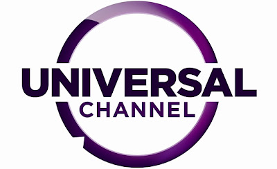 canal universal en vivo